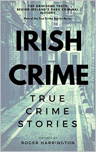 british true crime books