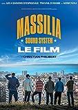 "Afficher ""Massilia Sound System, le film"""