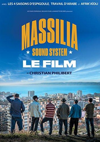Massilia Sound System : le film