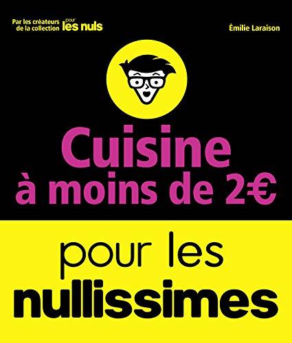 cuisine-a-moins-de-2-euros-pour-les-nullissimes