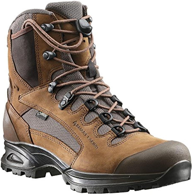 Haix Stiefel Scout II braunHaix Stiefel Scout braun Schuhgröße Billig und erschwinglich Im Verkauf