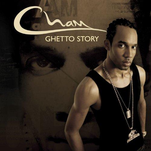 Ghetto Story (U.S. Version) [C...