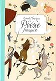 Telecharger Livres Les grands classiques de la poesie francaise (PDF,EPUB,MOBI) gratuits en Francaise