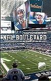 Produkt-Bild: NFL BOULEVARD: ... Kurzgeschichten aus der reichsten Liga der Welt