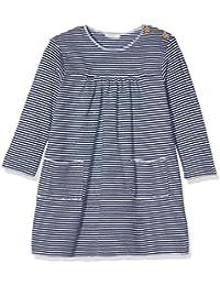 United Colors of Benetton Dress, Vestido para Bebés