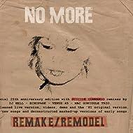 Remake / Remodel