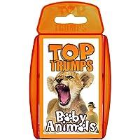 TOP TRUMPS - HUGE VARIATION OF CARDS