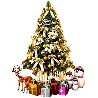 Knstliche-Weihnachtsbume-Weihnachtsbaum-Grner-Knstlicher-Baum-Kiefernnadel-Weihnachtsbaum-Weihnachtsdekorationen-Kinderspielwaren