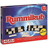 Jumbo 17571 Originele Rummikub Classic, vanaf 7 jaar