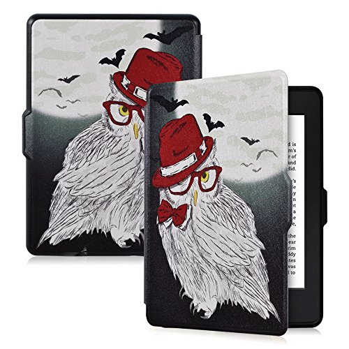 kindle-paperwhite-housse-fullmosar-housse-de-protection-en-polyurethane-avec-aimant-integre-auto-rev