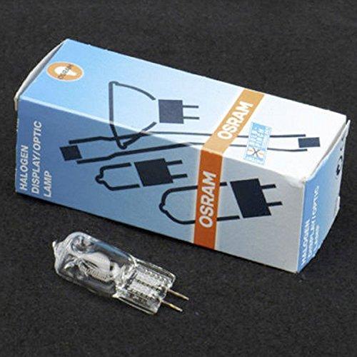 Osram 098672 Lampada alogena 64514 300W/120V