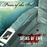 Signs of Life -12tr-
