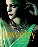 Jewelry International, Vol. II: 2