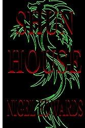 Shun House (English Edition)