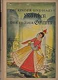 Die Kinder- und Hausmärchen der Brüder Grimm 3