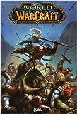 World of Warcraft, Tome 4 - Retour à Hurlevent