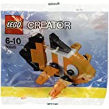 LEGO Creator: Clown Fish Establecer 30025 (Bolsas)
