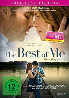 Die Schönsten Liebesfilme Zum Weinen