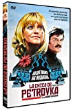 La Chica de Petrovka (The Girl from Petrovka) 1974 [DVD]