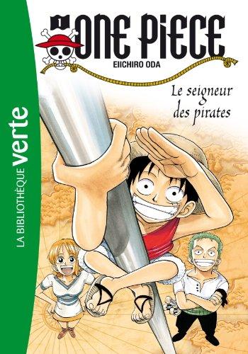 """<a href=""""/node/11943"""">Le seigneur des pirates</a>"""