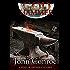 God Hammer: A novel of the Demon Accords (English Edition)