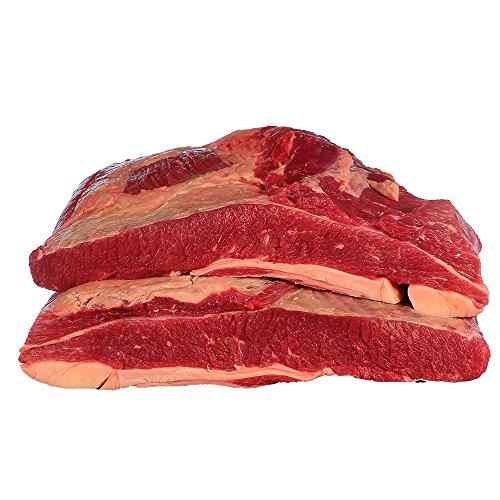 Rinderbrust ohne Knochen vom Simmentaler Rind 1.500 g