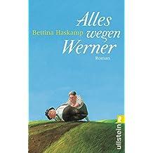 Alles wegen Werner