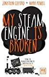 My Steam Engine is Broken: Taking the Organization from the Industrial Era to the Age of Ideas