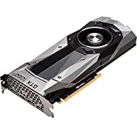 NVIDIA GeForce GTX-1080Ti