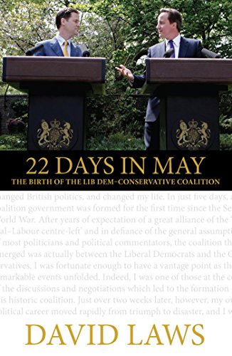 22-days-in-may-the-birth-of-the-lib-dem-conservative-coalition