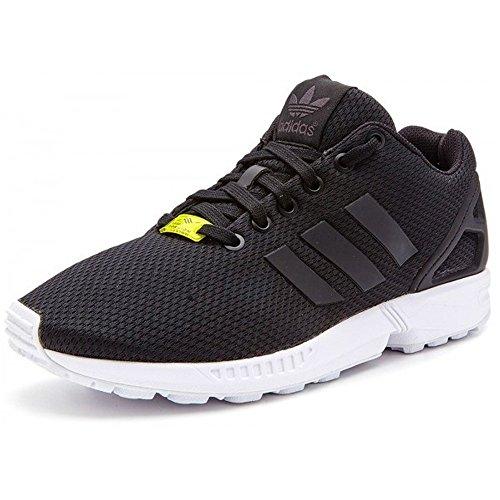 adidas-zx-flux-sneaker-herren-9-uk-431-3-eu
