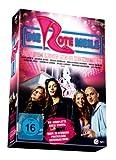 Die Rote Meile - Aus dem Leben einer Kiez-Familie (1. Staffel) [7 DVDs]