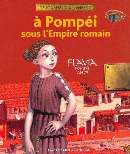 """<a href=""""/node/2158"""">A Pompéi sous l'Empire romain</a>"""