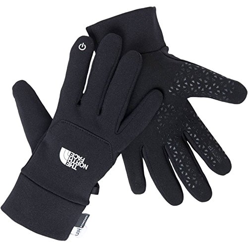 The-North-Face-Mens-Etip-Outdoor-Gloves