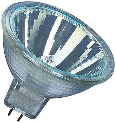 Osram 44860SP Halogen Lamp Decostar 51S