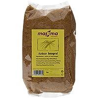 Bionsan Azúcar Integral - 2 Paquetes de 1000 gr - Total: 2000 gr