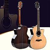 GFEI _ ballade folklorique guitare lumière enseignement apprendre la guitare