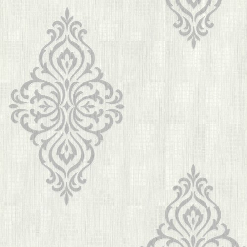 bhf-495-69025-powell-damask-medallion-wallpaper-light-grey