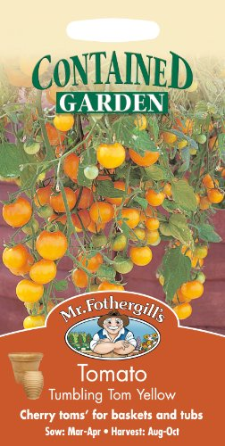 mr-fothergills-15338-tumbling-tom-yellow-cherry-tomato-seeds