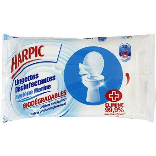 harpic-salviette-disinfettanti-biodegradabili-elimina-99-9-dei-batteri-prezzo-per-unita-spedizione-v