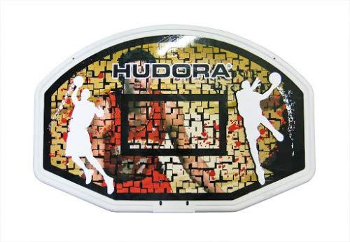 HUDORA Ersatzteil Basketballkorb Chicago Korbbrett 90x60 cm