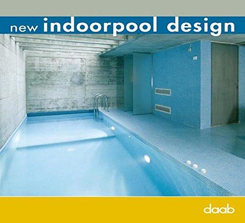 Nex indoorpool design par  (Relié - Sep 1, 2005)