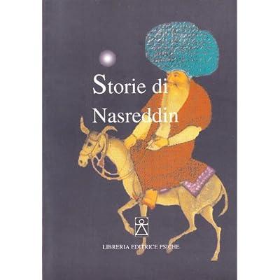 Storie Di Nasreddin