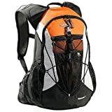 AspenSport Unisex Rucksack Minnesota