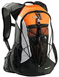 AspenSport Minnesota Sac à dos Outdoor et trekking Contenance 35 l
