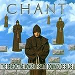 Chant (Gregorianische Gesänge)