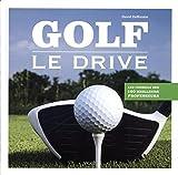 Golf - Le drive