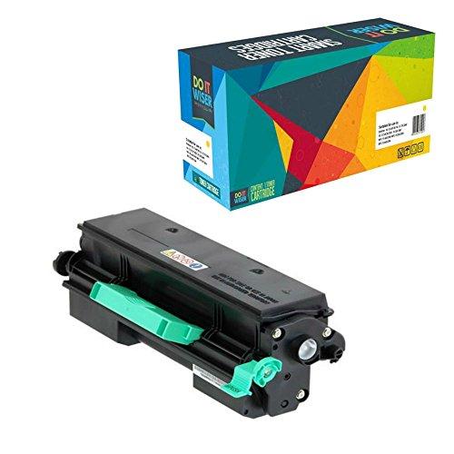 do-it-wiser-r-compatible-toner-cartridge-for-ricoh-sp3600dn-sp-3600dn-sp-3600sf-sp-3610sf-sp-4510dn-