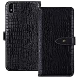 YLYH Business Case For Archos access 57 5.7 inch Wallet