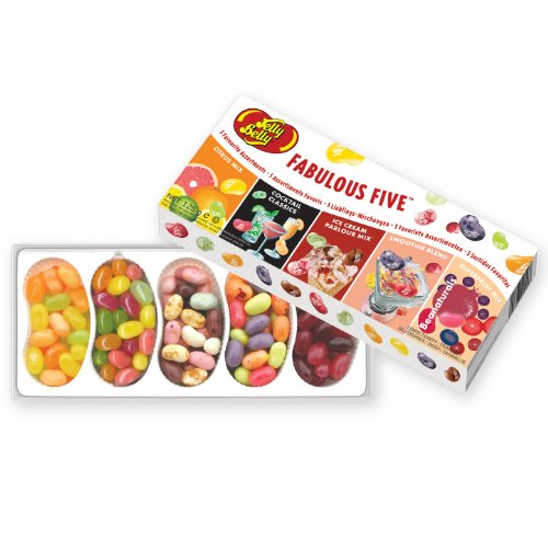 jelly-belly-fabulous-five-gift-box-125g